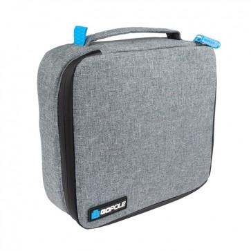 GoPole Venture Case - Maleta Protectora 1