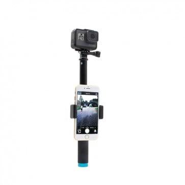 Baston para Selfie Hasta 90 cm Telesin 1