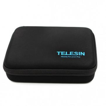 Case para GoPro Telesin