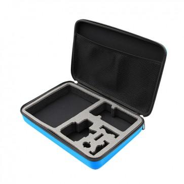 Case Protector para GoPro Telesin 1