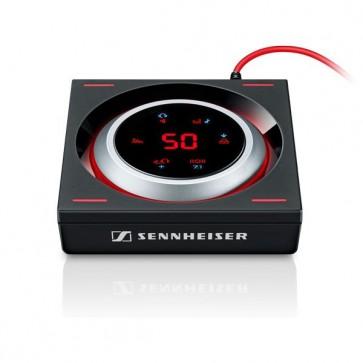 Amplificador GSX 1200 PRO Sennheiser 1