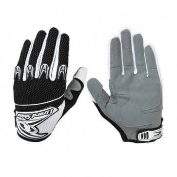 Guantes Charger T/S - Lizard Skins