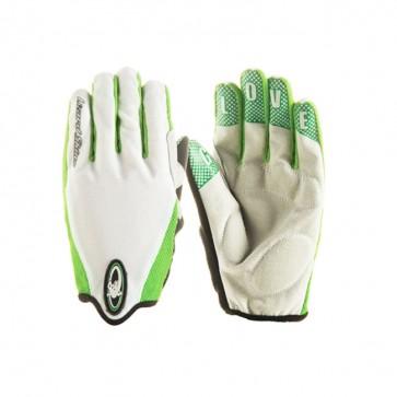 Guantes G-Love Verde - Lizard Skins