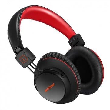 Audifono Bluetooth Hi-Fi Stereo Mpow H1 1