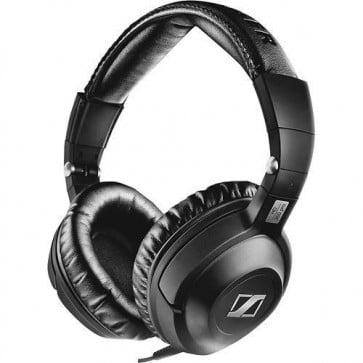 Audifonos HD360-PRO  - Sennheiser