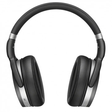 Audifono Wireless Sennheiser HD4.50 BTNC 1