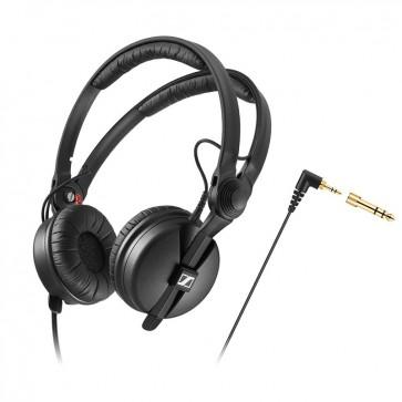 Audífonos Sennheiser HD 25 3