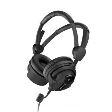 Audífono Sennheiser HD26Pro