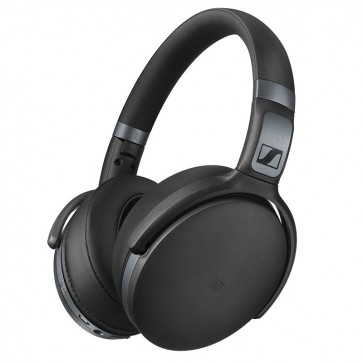 Audifono Sennheiser HD4.40 BT 1