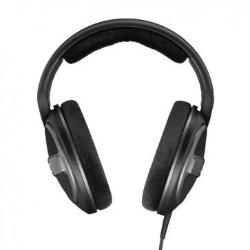 Audifonos Sennheiser HD 559 1