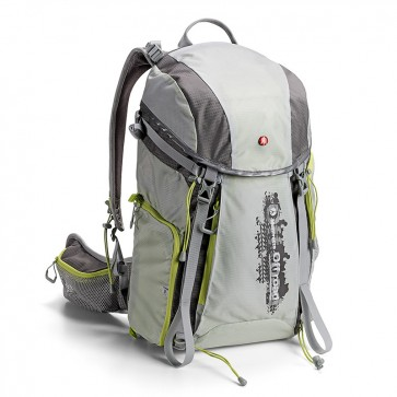 Mochila Manfrotto Off road Hiker 30L 1