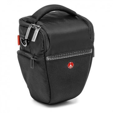 Bolso Manfrotto Advanced Holster M Mediano 1