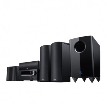 Home Theater Onkyo HT-S5805 5.1.2 canales