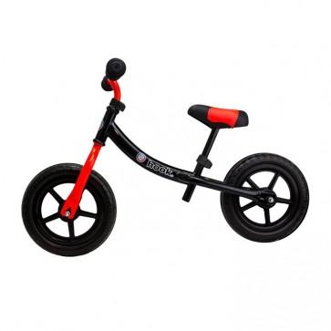 Bicicleta de Balance Hook  1