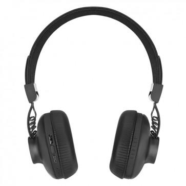 Audifono Positive Vibration 2 BT House Of Marley 1