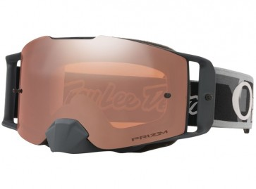 Antiparras Oakley MX Front Line TLD Confetti Stealth