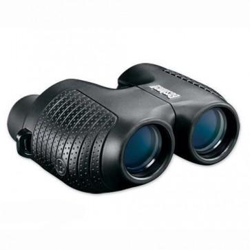 Binocular Bushnell PermaFocus 8x25