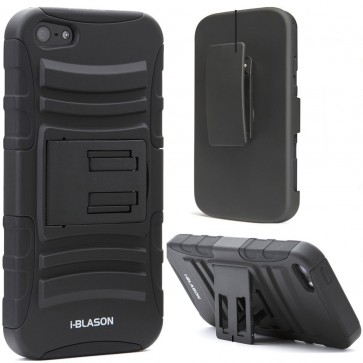 Carcasa iPhone 5/5s Prime - iblason
