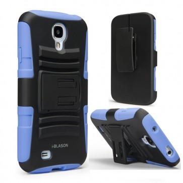 Carcasa Active Prime Samsung Galaxy S4 IBlason 1