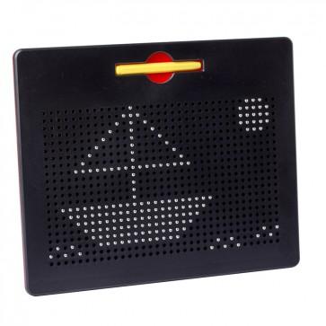 Tablero Magnetico Imapad 1