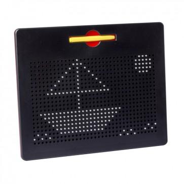 Tablero Magnetico Mini Imapad 1