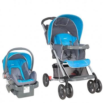 Coche Journey SB 2432 - Infanti