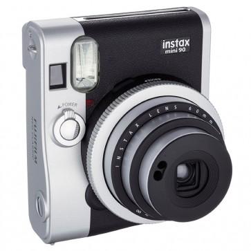 Cámara Instax mini 90 Neo Classic - Fujifilm