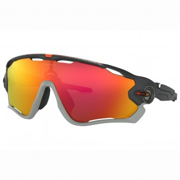 Lentes Oakley Jawbreaker  Aero Flight Collection
