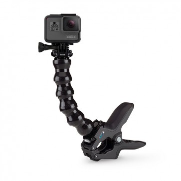 Jaws GoPro - Clip Flexible en Chile 1