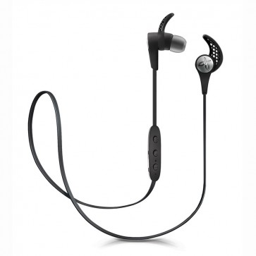 Audífono Deportivo con Bluetooth Jaybird X3  1