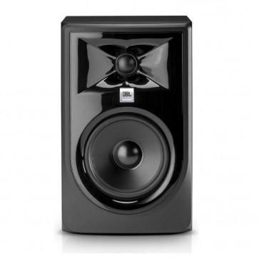 """Monitor de Estudio 8"""" JBL  308P MkII"""