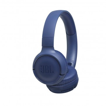 Audifono Bluetooth JBL TUNE 500BT AZul