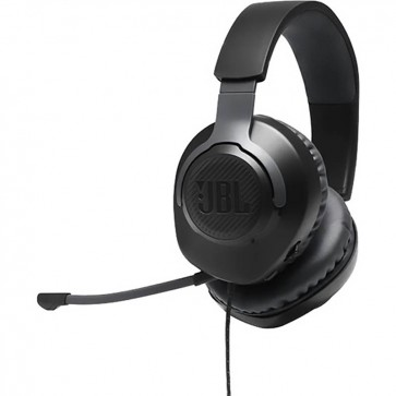 Audifono Gamer JBL Quantum 200