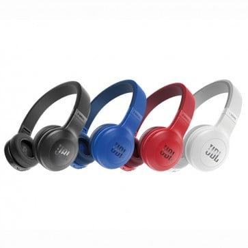Audifono JBL E45 BT  1