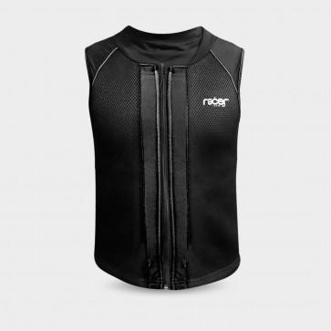 Jofa para Niños Racer Turtle Vest
