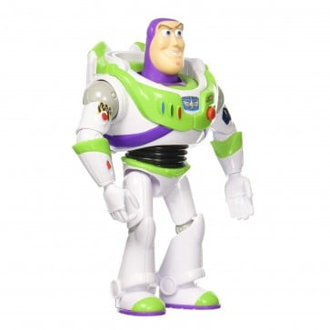 Juguete Toy Story Buzz Lightyear