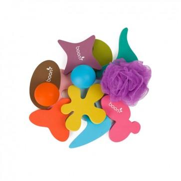 Juguetes de bebé para el baño - Bath Goods Mini - Boon