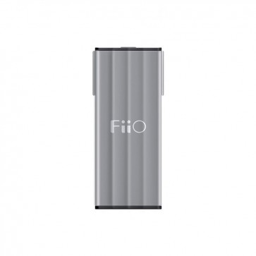 Fiio K1 Amplificador y DAC USB 1