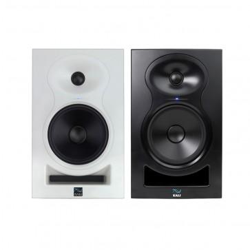 """Monitor de Estudio Activo de 6.5"""" LP-6 Kali Audio"""