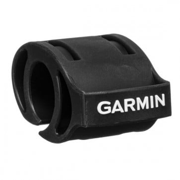 Kit de montaje de bicicleta Garmin