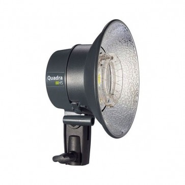 Kit Estudio Elinchrom ELB 400 Hi-Sync To Go