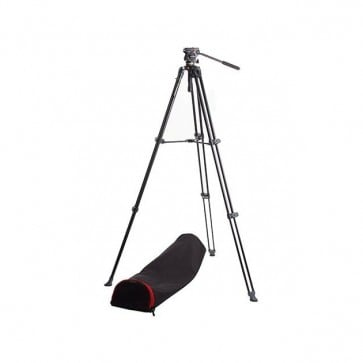 Kit Video Manfrotto MVK500AM