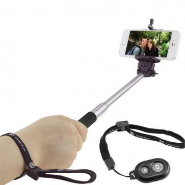 Kit Selfie - CamKix