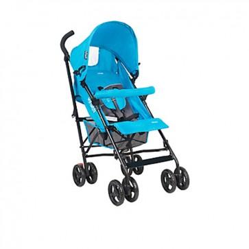 Coche Koom H1043 - Infanti