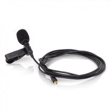 Microfono Lavelier Lapel Microphone Rode