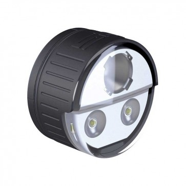 Luz LED 200 Lumenes SP Gadgets 1