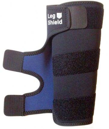 Protector de Pantalones - Leg Shield