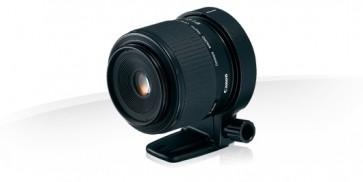 Lente_canon_MP_E_65mm