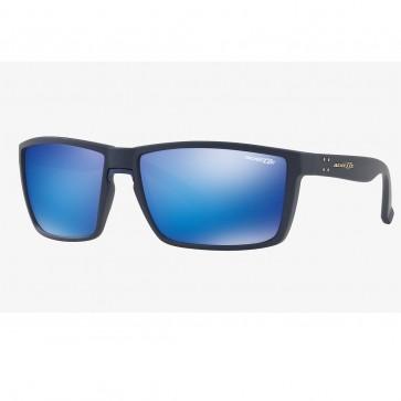 Lentes de Sol Arnette  PRYDZ AN4253 Azul