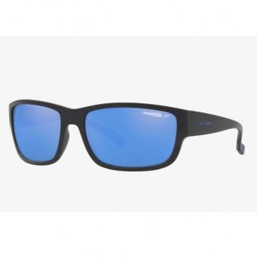 Lentes de Sol Arnette Bushwick Azul Polarizados